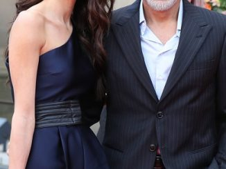 Amal Clooney And George Clooney Had Twins, Are They Expecting Again?
