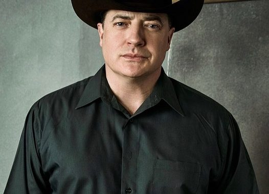 What Happened To Actor Brendan Fraser? TikTok Users Pouring Their Support – Is He Actually Ill?