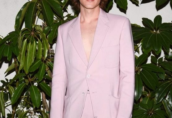 Rumors Are Out About Cody Fern Being Gay – Are They True?