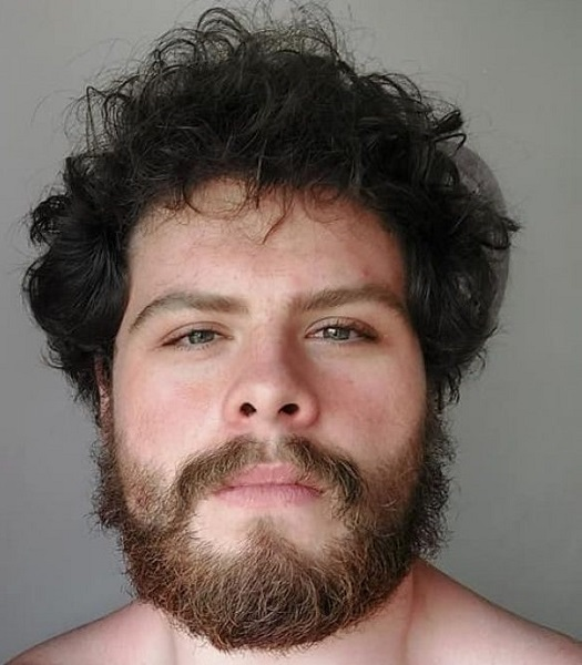 Plymouth Shooter Jake Davison Ethnicity – Was He British Or American?