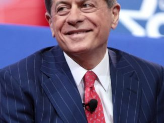 Andrew Napolitano Sexuality Rumors and Family Amid Allegations, Is The Judge Really Gay?