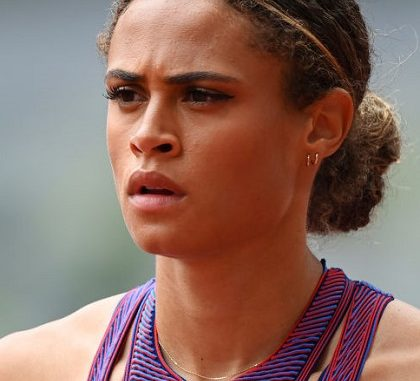 Olympics: Sydney McLaughlin Sexuality Details To Know, Is She Gay?