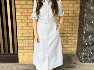 Jane McFarland – Meet Sarah Jossel Husband Or Partner on Instagram