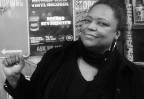 Detroit DJ Kelli Hand Passed Away, How Did K Hand Died?