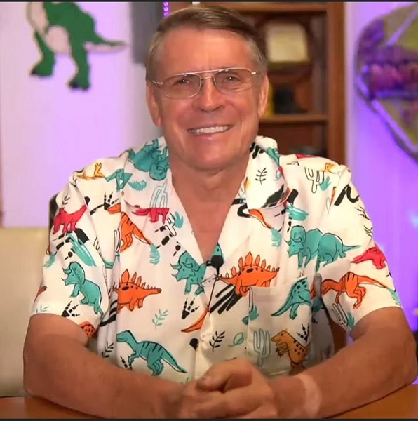 Is Kent Hovind Arested? Everything To Know