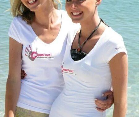 Who Is Kris Hallenga Partner Maren Hallenga? Wiki Details To Follow