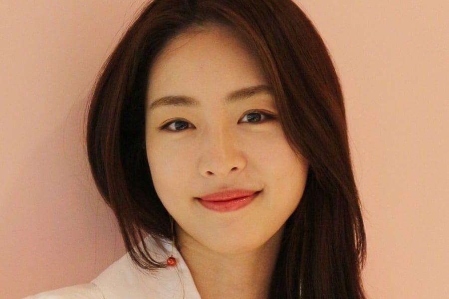 Lee Yeon-hee South Korean Actress