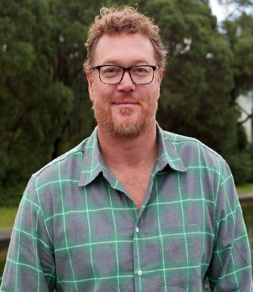 Who Is Kelly Yates Longley? Everything On Luc Longley First Wife