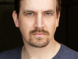 Michael Pitthan German Actor