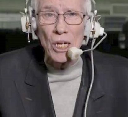 What Happened To Mike Lange? Broadcaster Is Retiring Following Health Issues