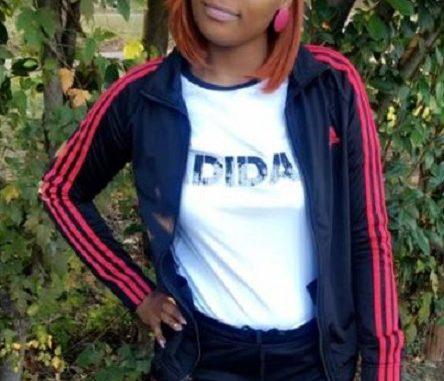 How did Rannita Williams Die? An Update On Her Murder