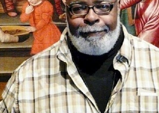 Historian Runoko Rashidi Reportedly Died  At 67, What Happened To Him?