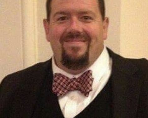 Obituary- Scott Apley Wife Age And Wikipedia - Cause Of Death