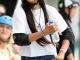 Kokona Hiraki, Meet The 12 Years Old Silver Medalist In Tokyo Olympics