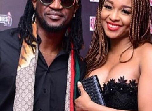 Paul Okoye Wife Files For Divorce – Take A Look Into Their Relationship