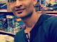 Prashant Bhagia Indian Actor