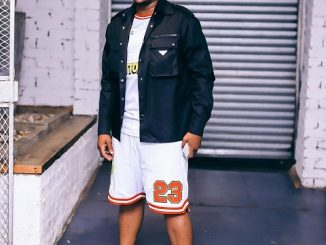 Rapper Mpura Mpura Reportedly Passed Away, What Happened?