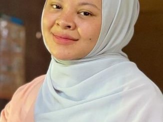 Siti Sarah Was Pregnant When She Died – Here Is Her Obituary