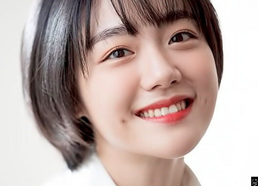 So Joo-yeon South Korean Actress