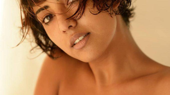 Teena Singh Indian Actress