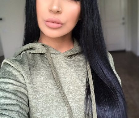 Evettexo And Beautyybird Went Off On Twitter, What Was The Feud About?