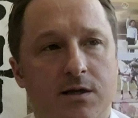 Michael Spavor Jailed For 11 Years In China – Here Is The Actual Verdict