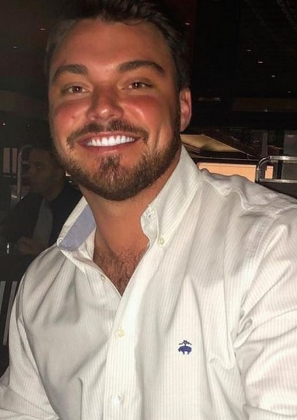 Was Jesse Morris Atlanta Arrested? Here Is An Update on The Ethan McCallister Accident