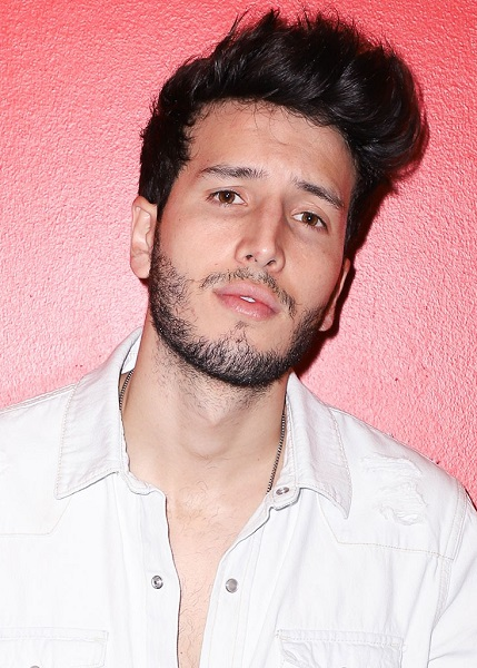 Sebastian Yatra Arrest Rumors Or Truth – Here Are The Details