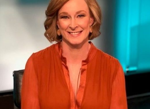 What Has Happened To Leigh Sales – Where Is Leigh & Her Husband Now?