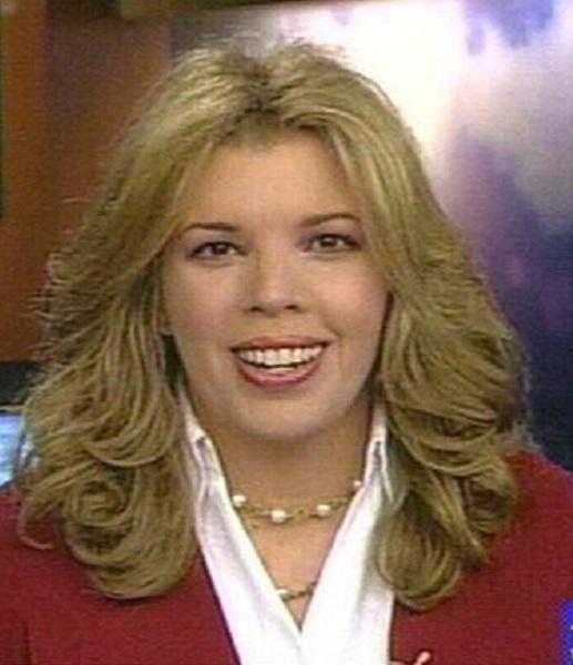 Weather Presenter Jeanetta Jones Death Cause – How Did She Die?
