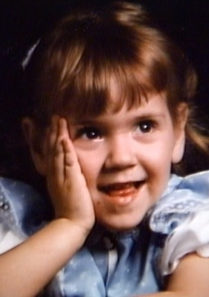 It Has Been 33 Years Since Barbara Jean Horn's Murder – How Are Her Parents Doing?