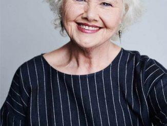 Who Is Annette Badland Husband David Hattan? Meet The Cast Of Midsomer Murders