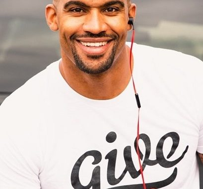 Is Former NFL Player  Anthony Trucks Married? More On His Personal Life