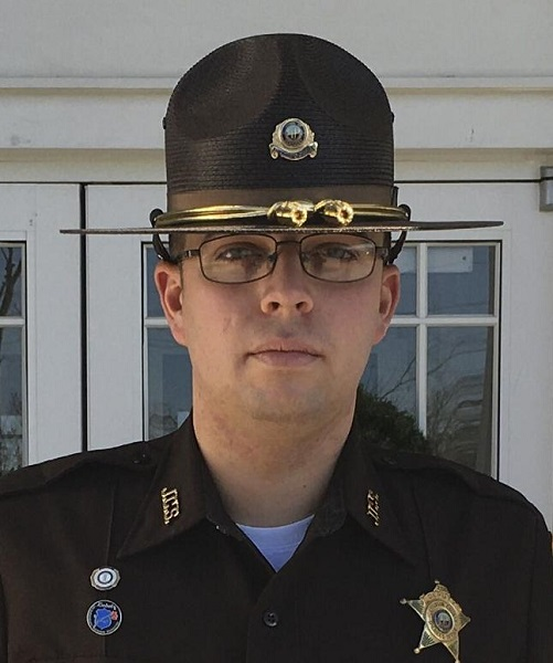 Brandon Shirley Was Shot In An Ambush – Who Was He?