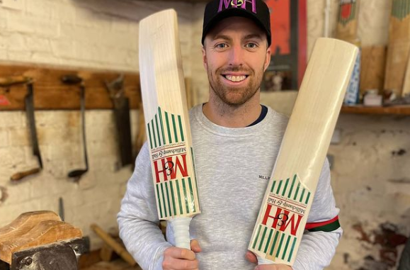 Is Jack Leach Married? Partner and Net Worth Explored