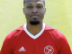 Who Is Footballer Jerge Hoefdraad? Dutch Footballer Was Shot To Death