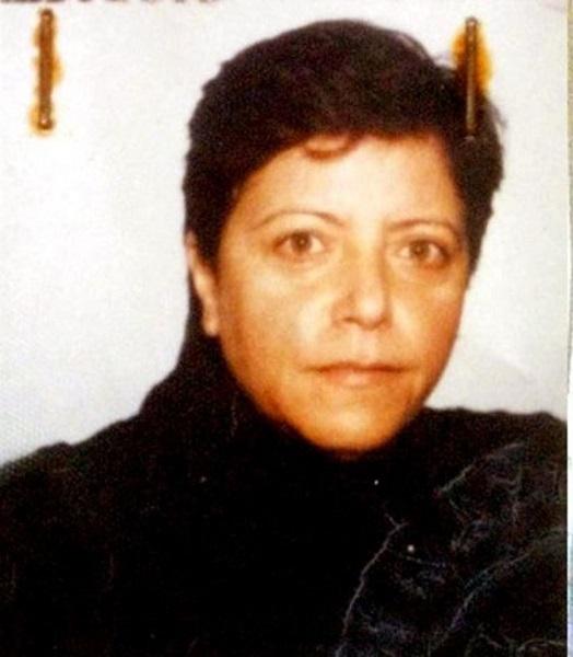 Female Mafia Boss Maria Licciardi Was Arrested – Who Is She?