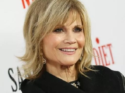 Markie Post Dead At The Age Of 70 – Meet Her Husband And Family