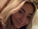 Who Is Mileysyeyeyah On TikTok? Age Real Name & Instagram