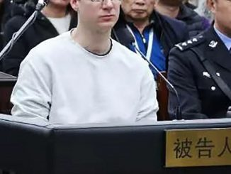 Robert Schellenberg And Famous Smuggling Case Update, Is He Getting Death Sentence?