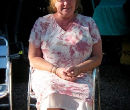 Gypsy Funeral And Thousands Expected To Attend – Who Is Ryalla Duffy?