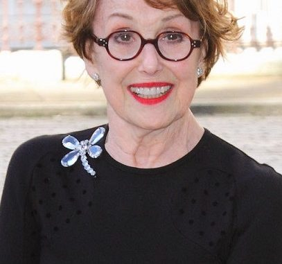 Una Stubbs Is Dead At Age 84- Take A Look At Her Family