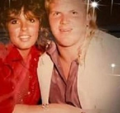 Who Was Bobby Eaton Wife Donna Dundee? Net Worth And Family