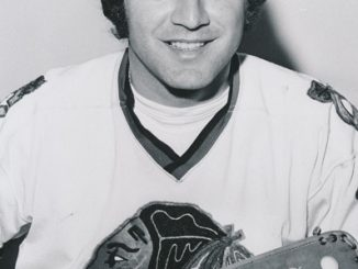 Hall of Fame Legend Tony Esposito Is Dead – Take A Look At His Family