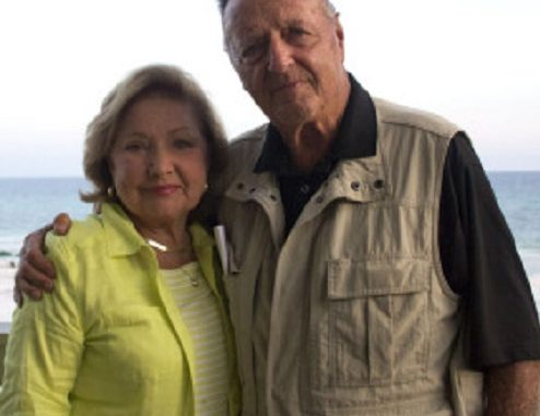 Bobby Bowden Wife – Everything On Ann Bowden And Family