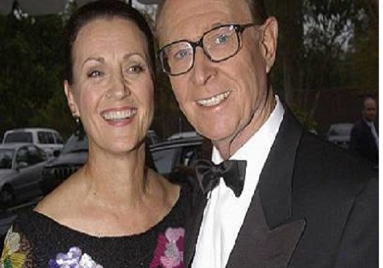 Who is Mardi Henderson? Everything About Brian Henderson Wife