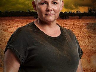 Who is Rachel Survivor Australia? Age And Partner Revealed