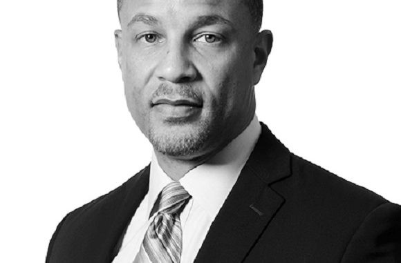 Breon Peace Was Announced The Attorney For Brooklyn – More On Him Here