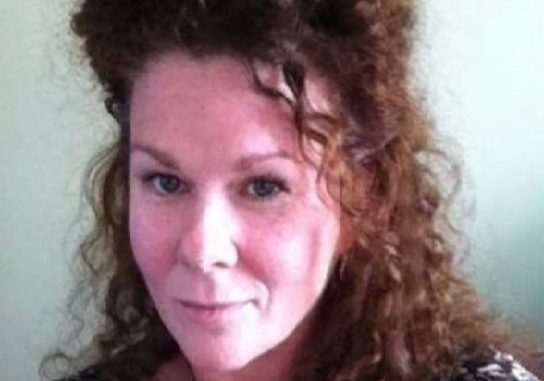 Anti-Vaxxer Moe Darling Was Arrested In  Ilwaco For Assault Charges – What Happened?