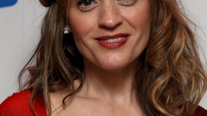 Anne Marie Duff bio 1365x480